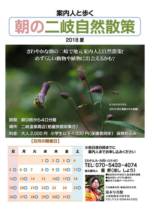 二岐案内2018-08