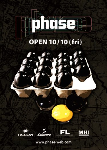 A3_PHASE