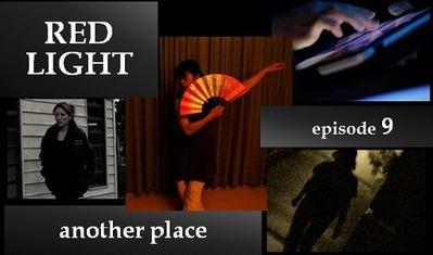 redlight09_05