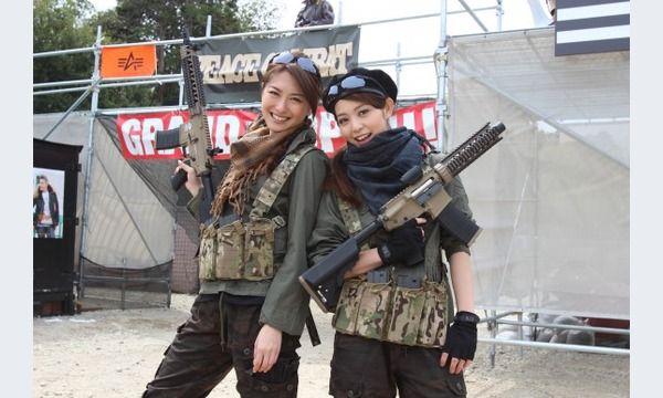 mayuko_and_haruna