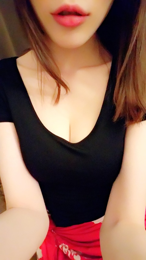 C360_2018-11-14-00-57-32-993