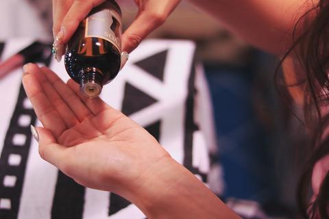 【男女求人情報】札幌の女性セラピスト・店舗運営補助スタッフ・内職スタッフ募集!