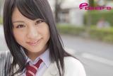 DVDES-472_001