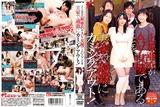 DVDES-605