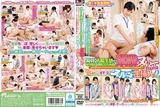 DVDES-857