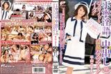DVDES-624