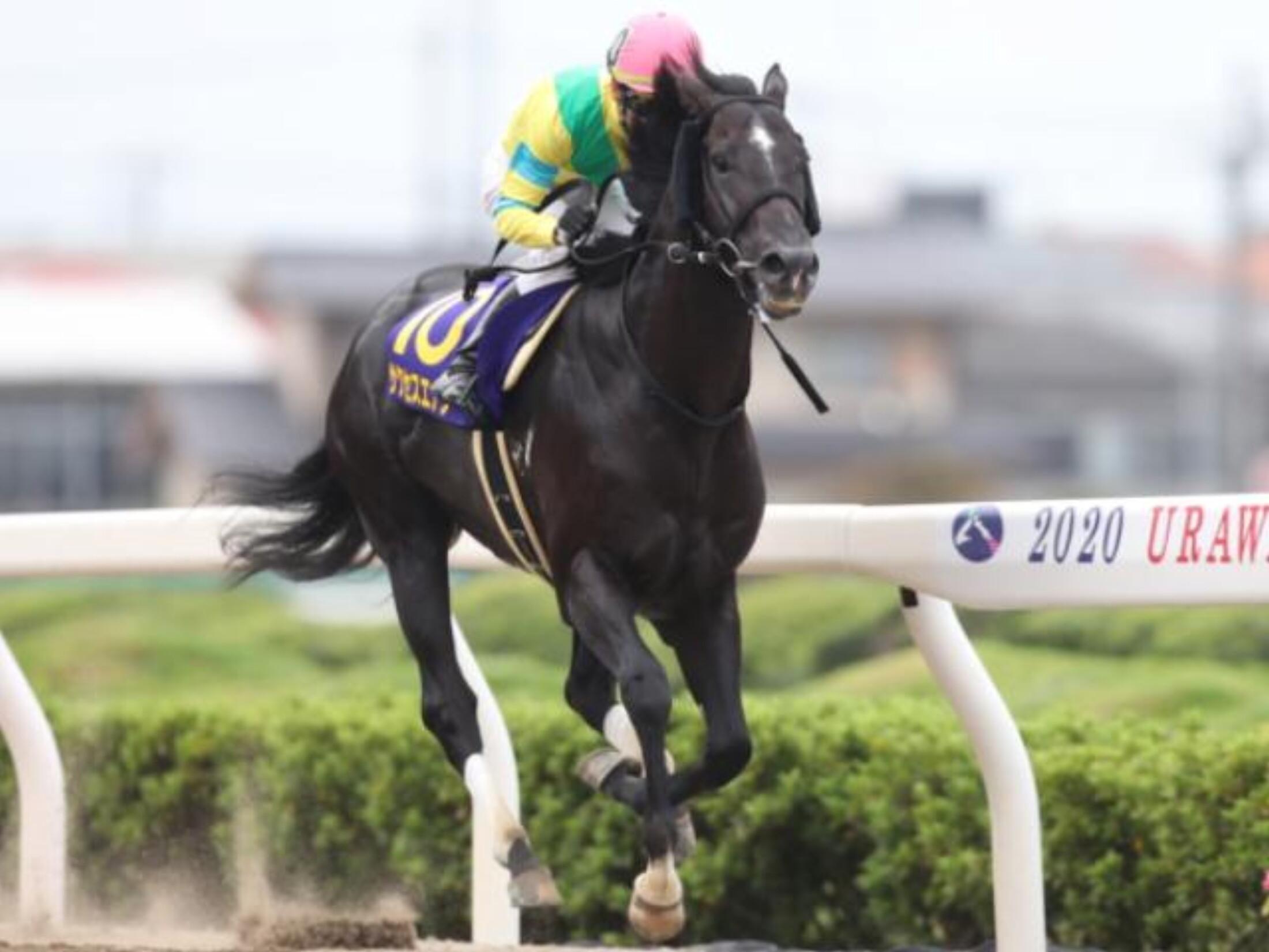 TV_Saitama_hai_Autumn_Sprint_2020