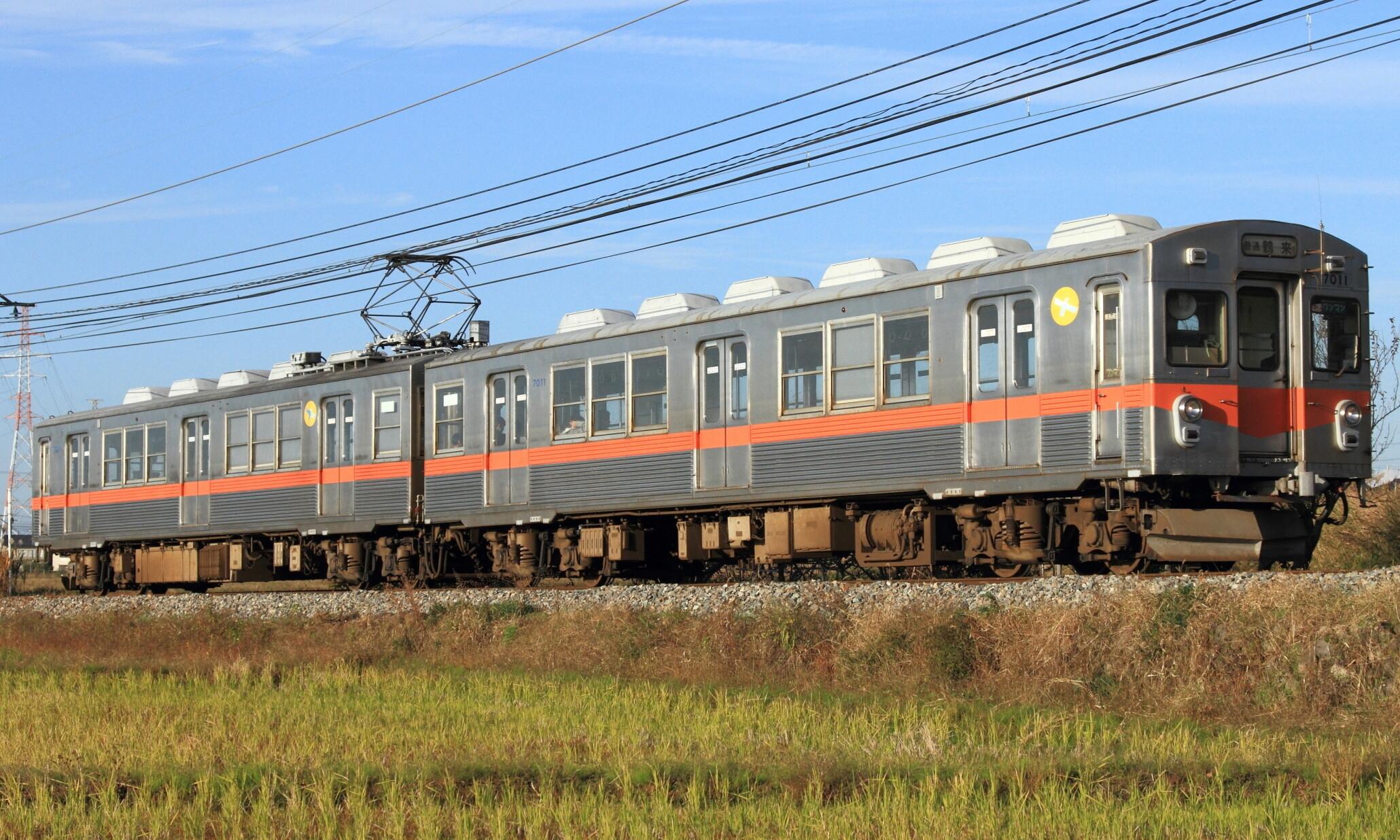 Hokuriku_Railway_Ishikawa_Line_7000_Series