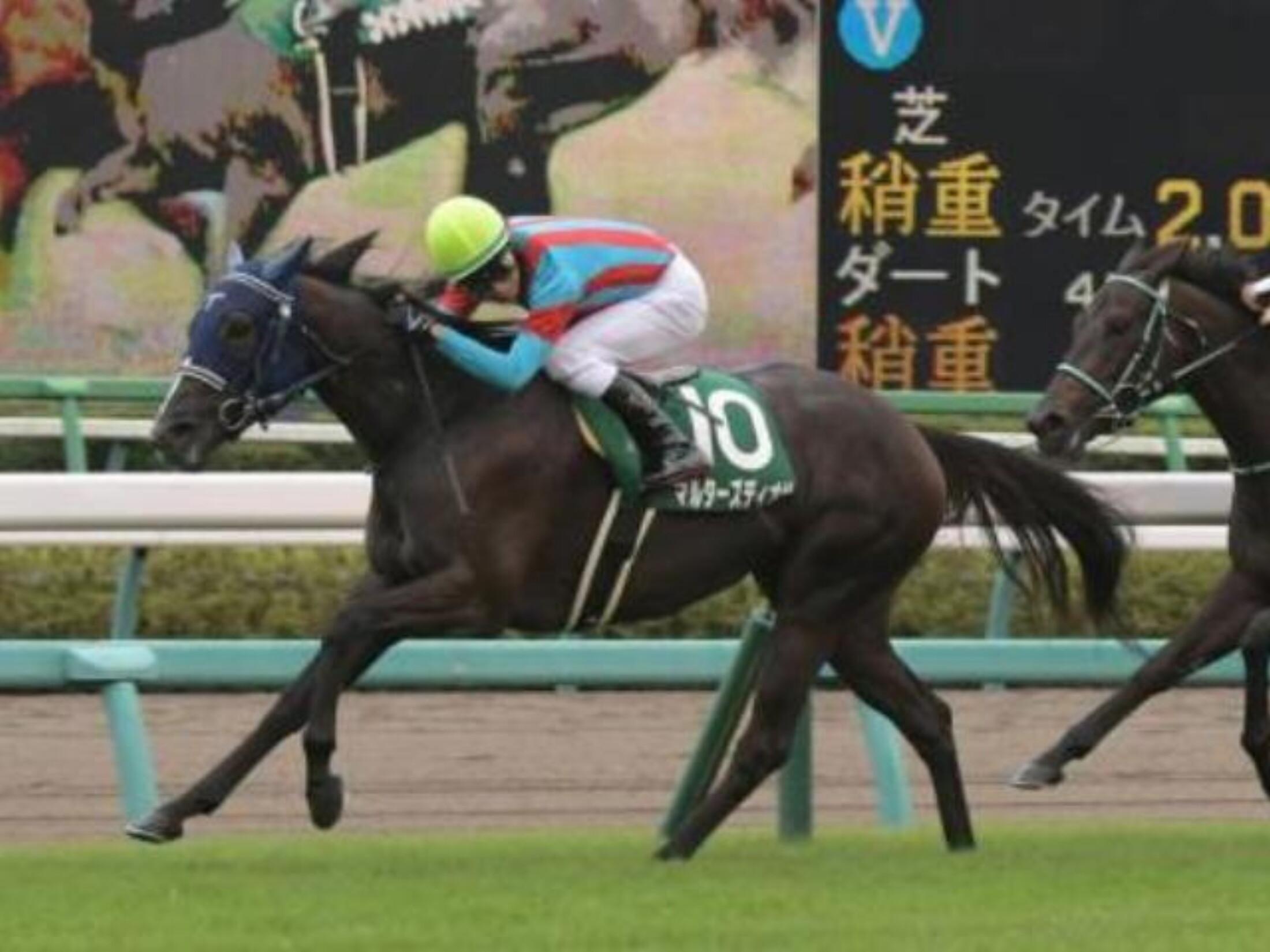 Shion_Stakes_2020