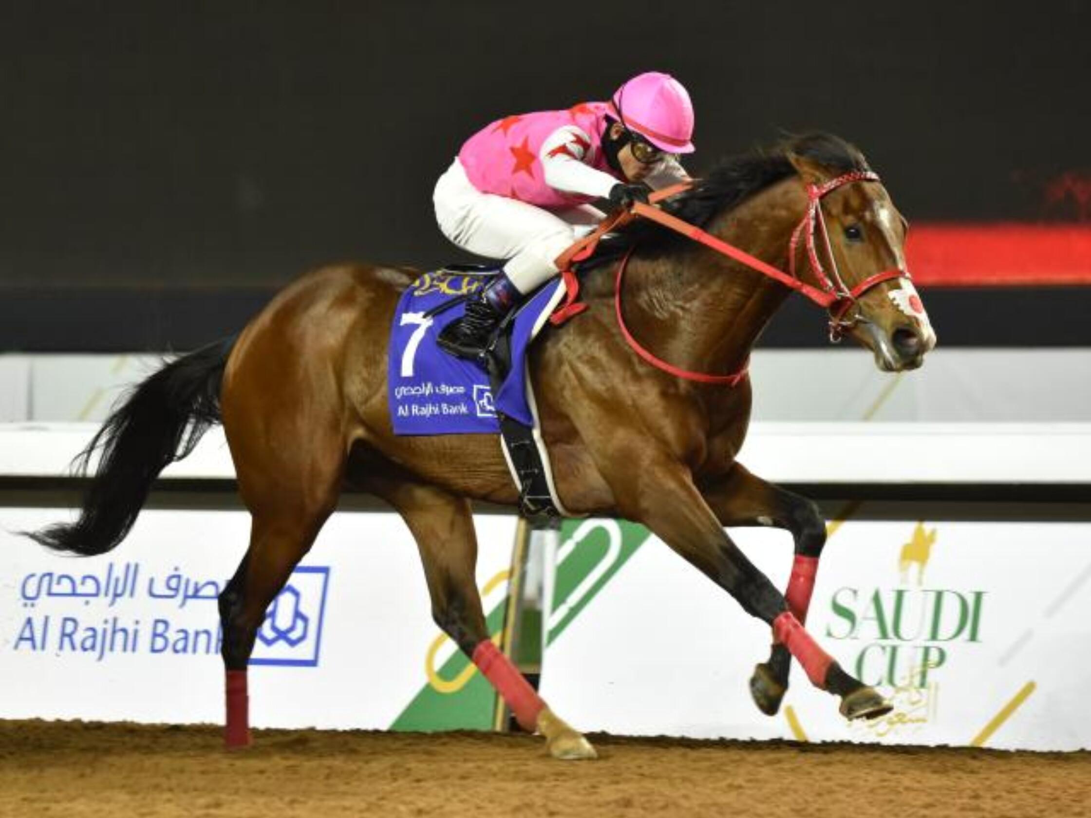 Saudi_Derby_2021