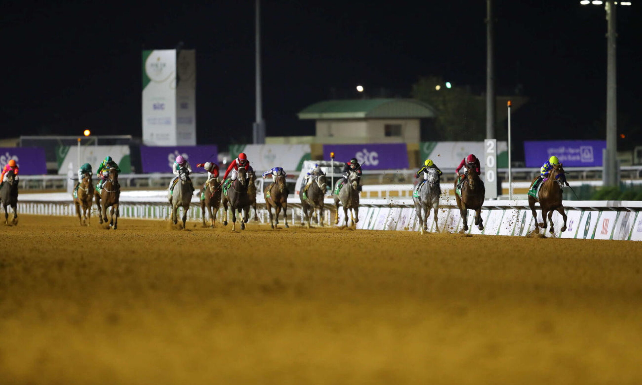 Saudi_Cup_2021