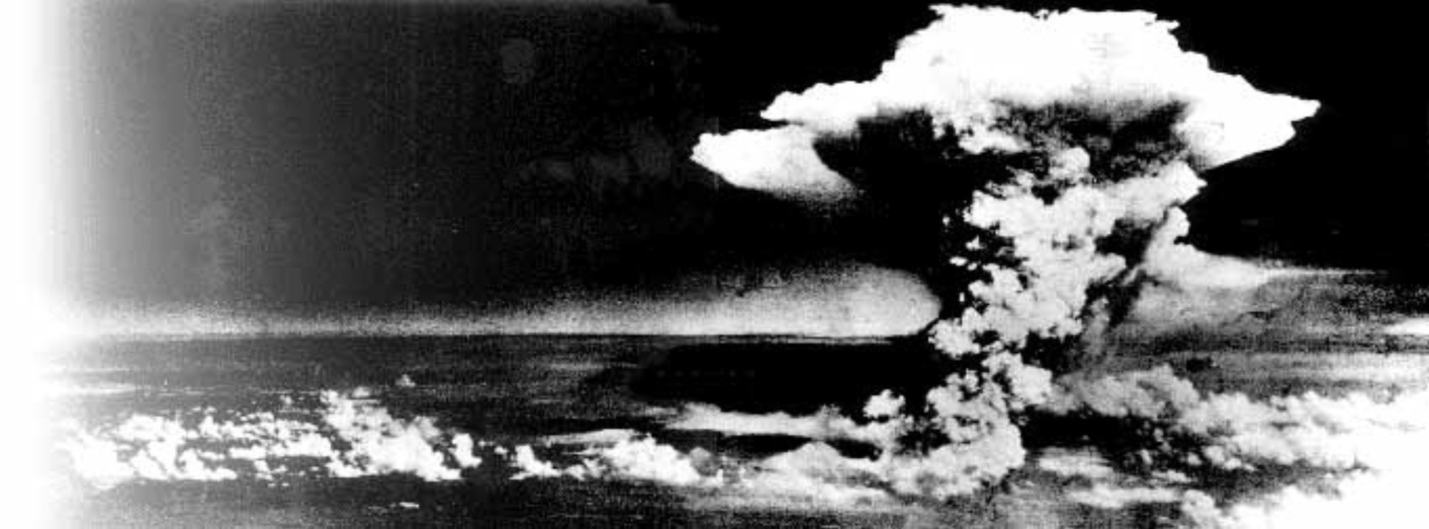 Mushroom_cloud_by_atomic_bomb