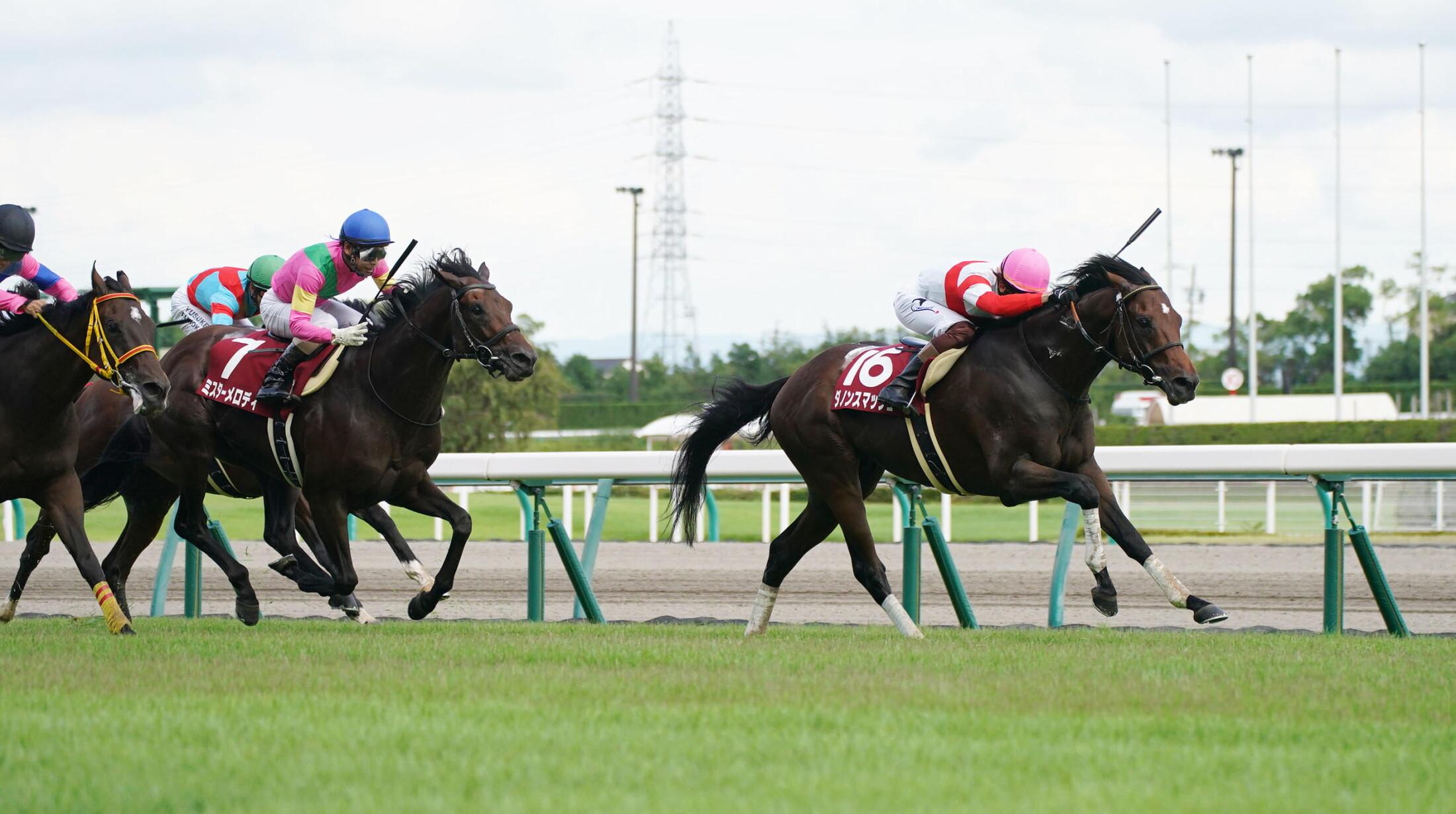 Centaur_Stakes_2020