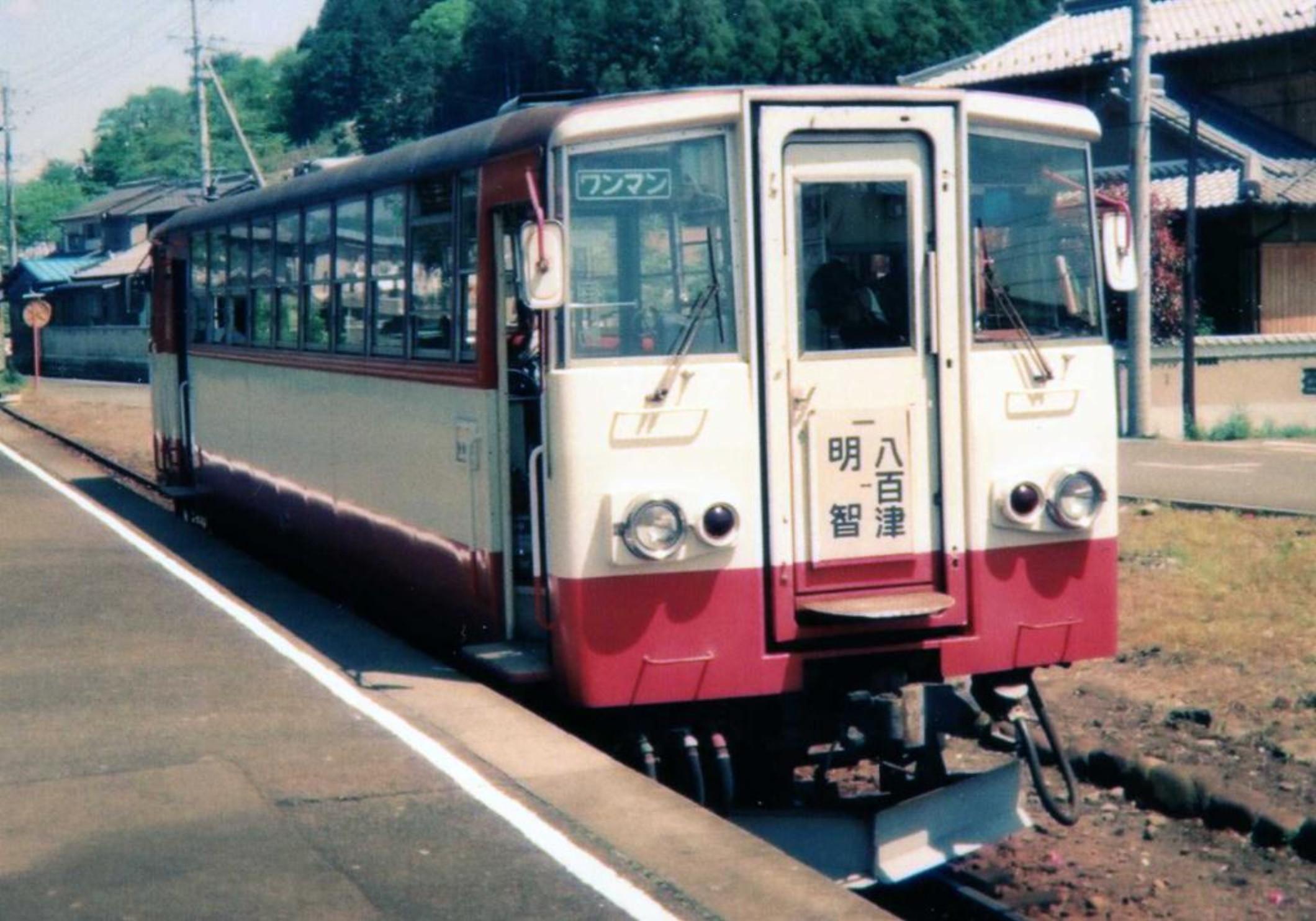 Meitetsu_Yaotsu_Line_Type_10_DC