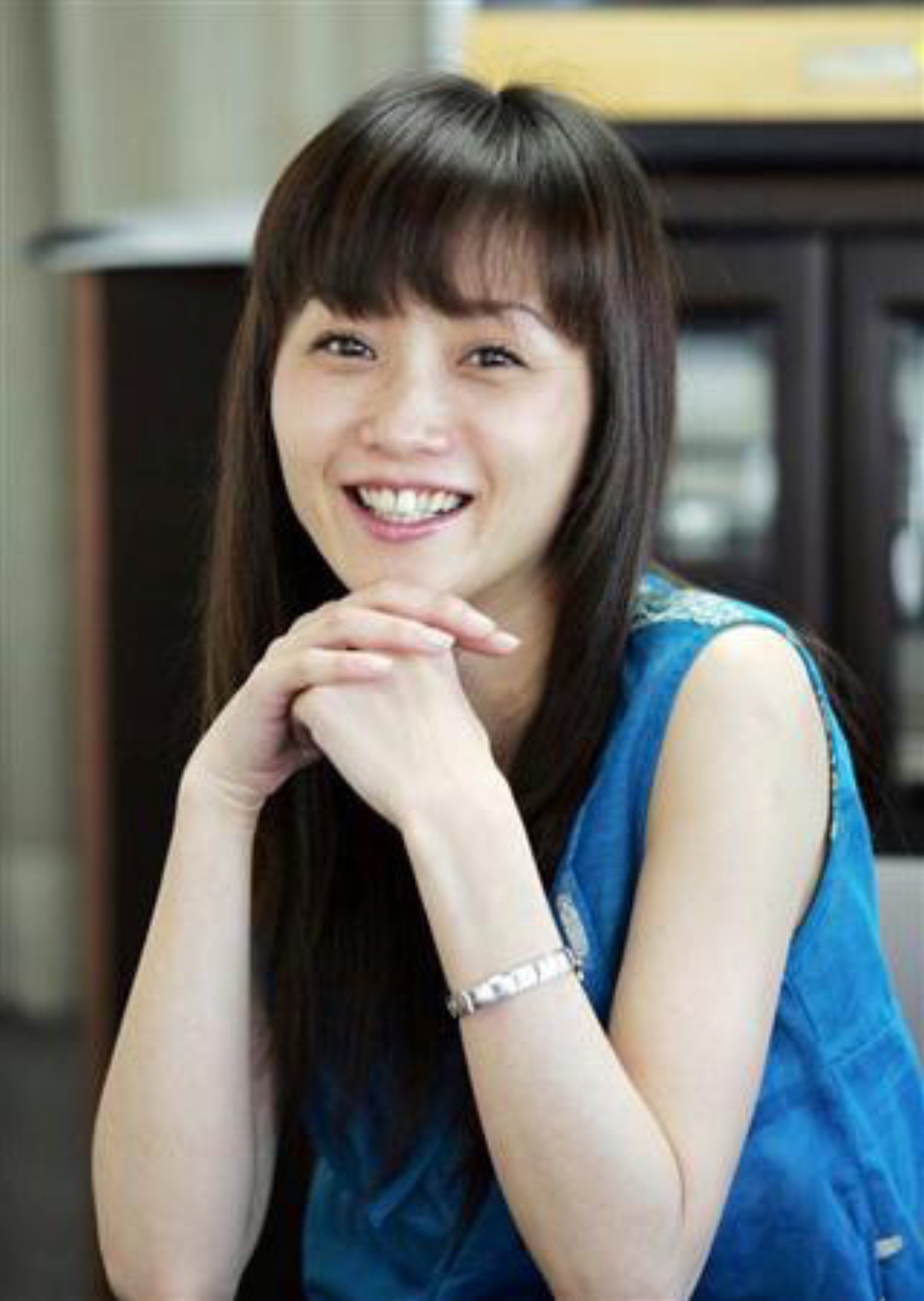 Minako_Honda