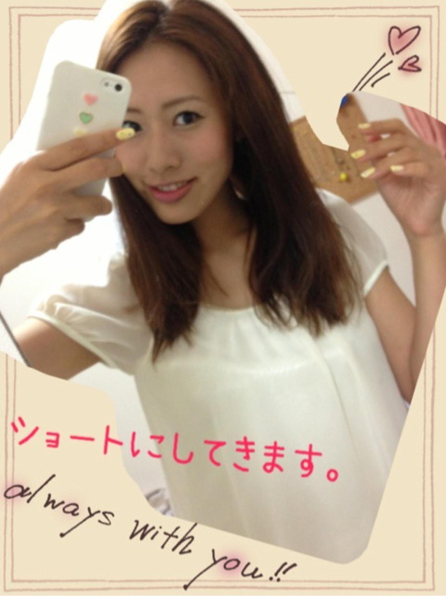 Maaya_Morinaga
