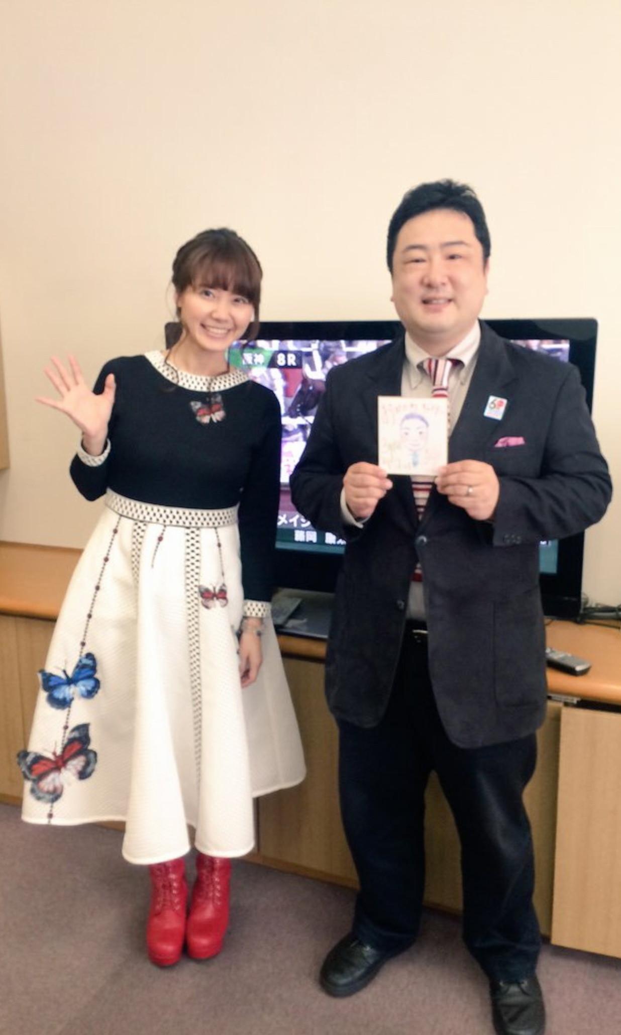 Mikio_Osawa_with_Sami_Kuribayashi