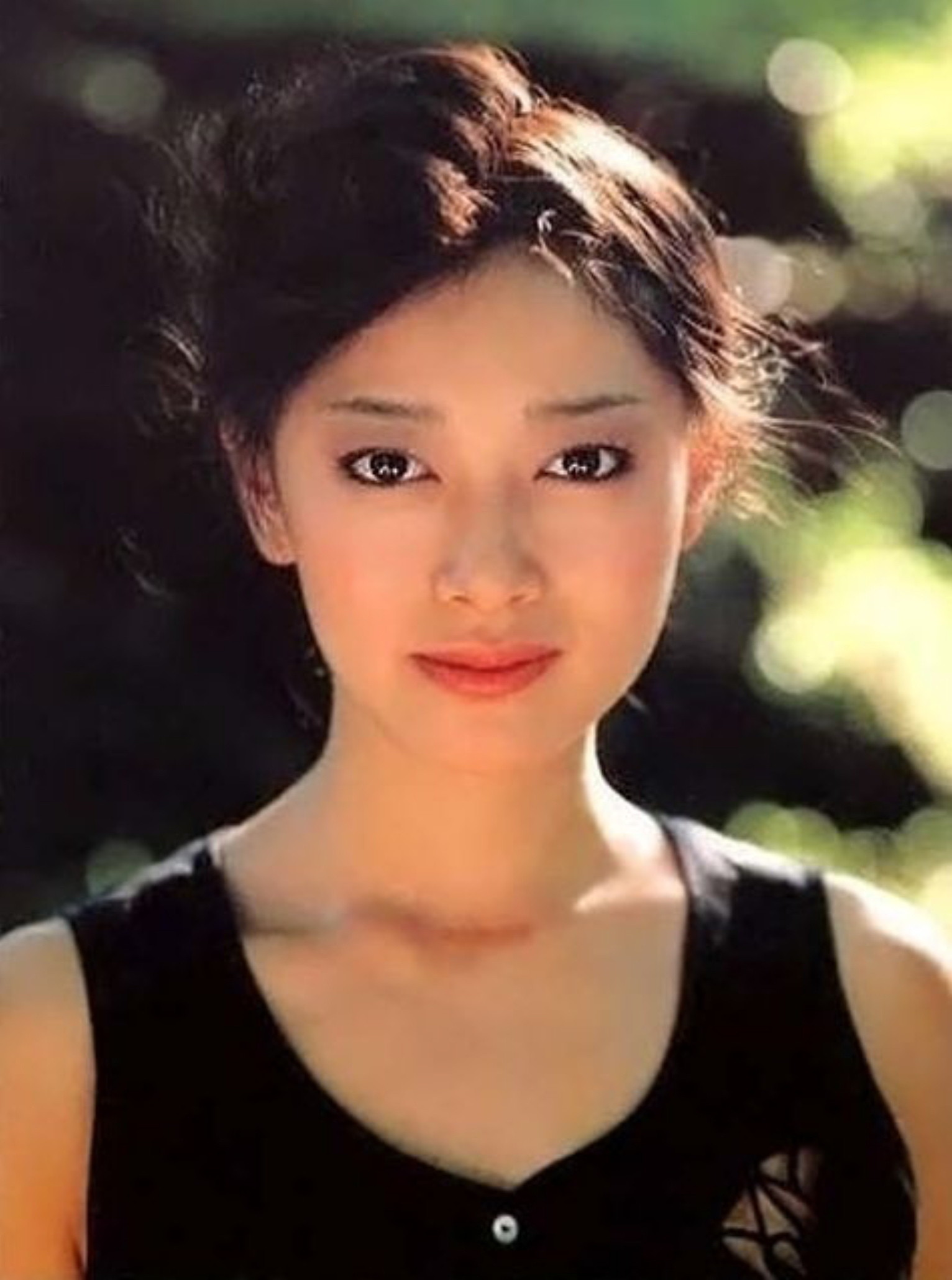 Masako_Natsume