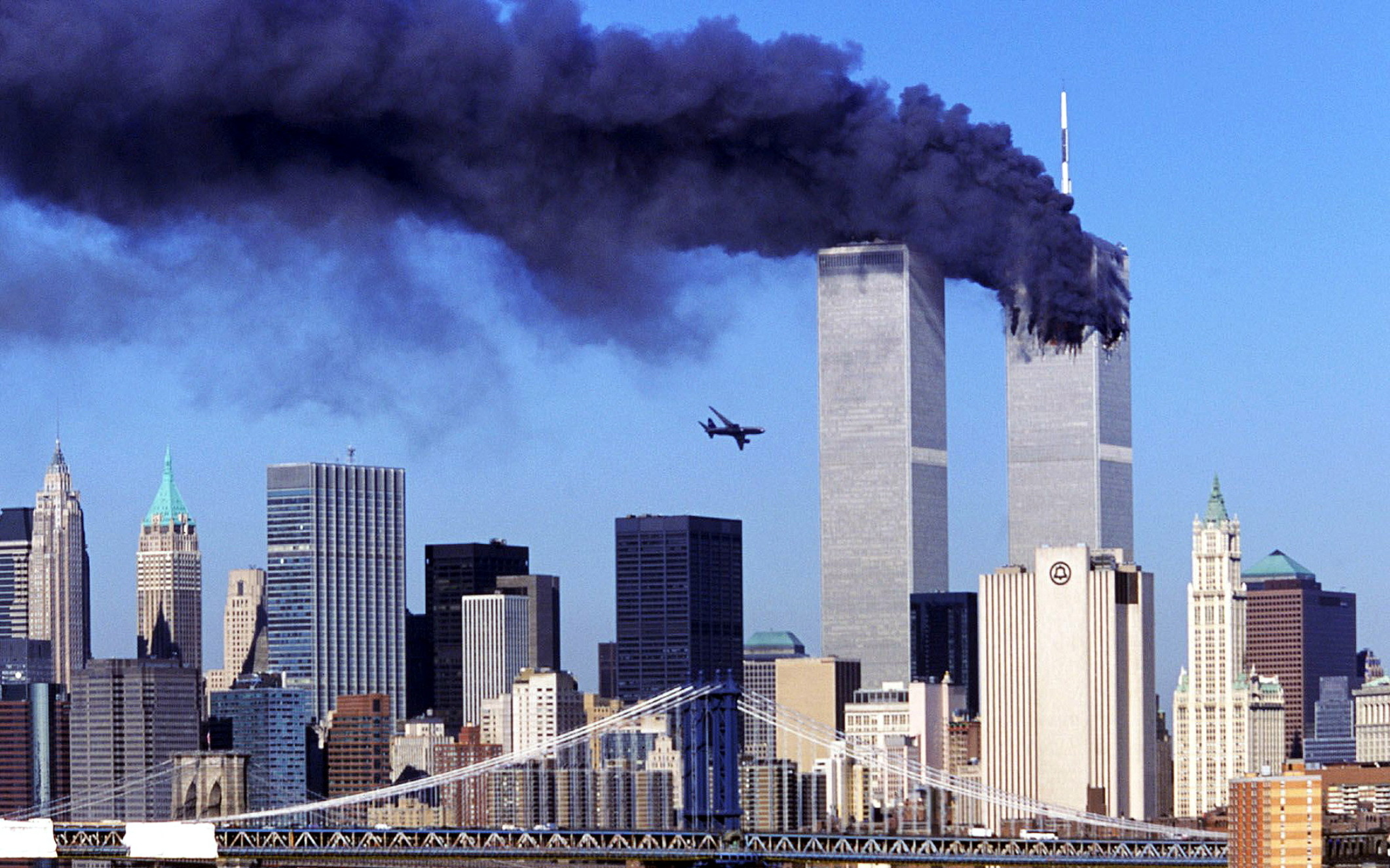 2001/09/11