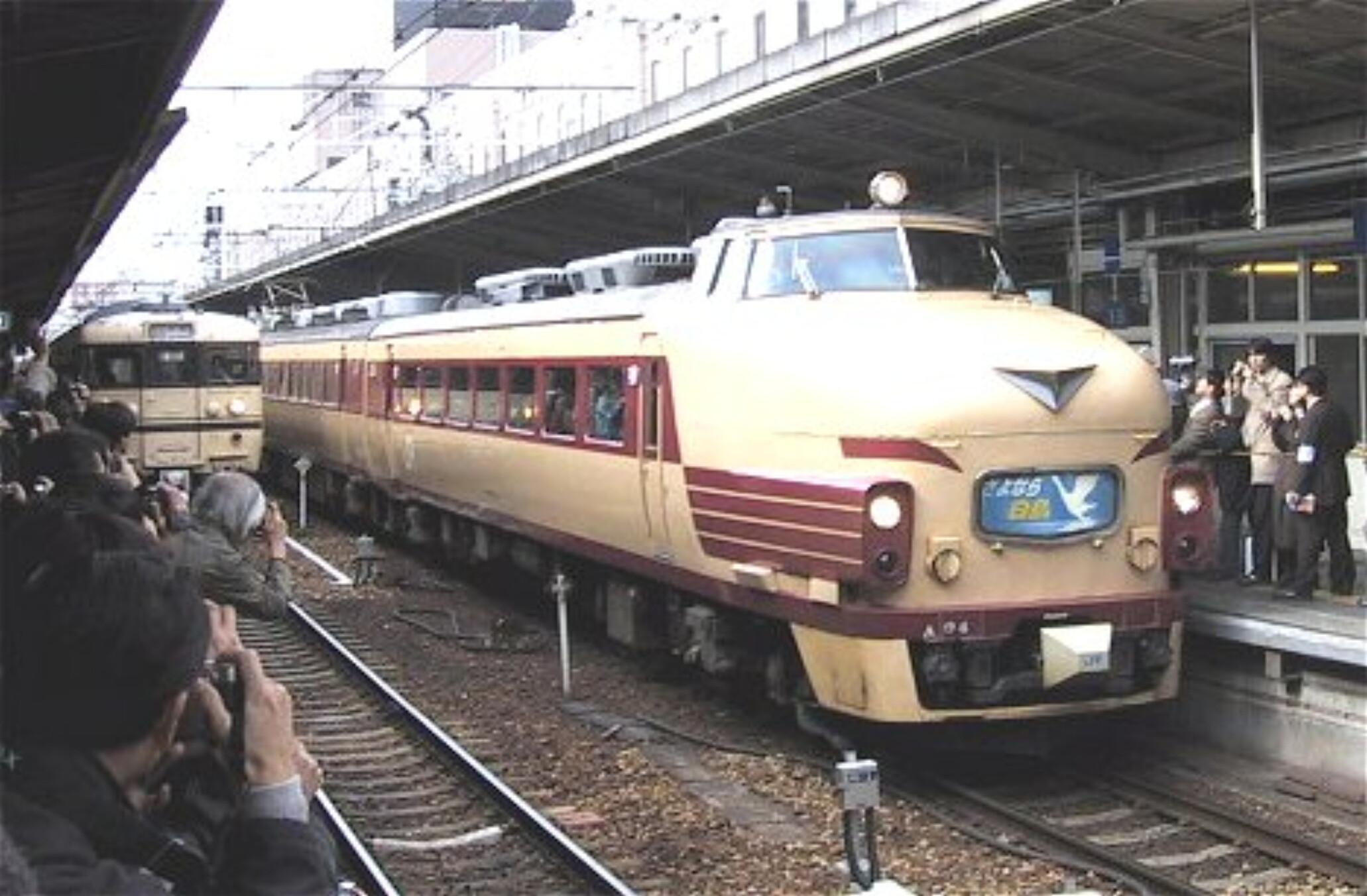 Sayonara_Hakucho(Osaka_Station_Track_11)