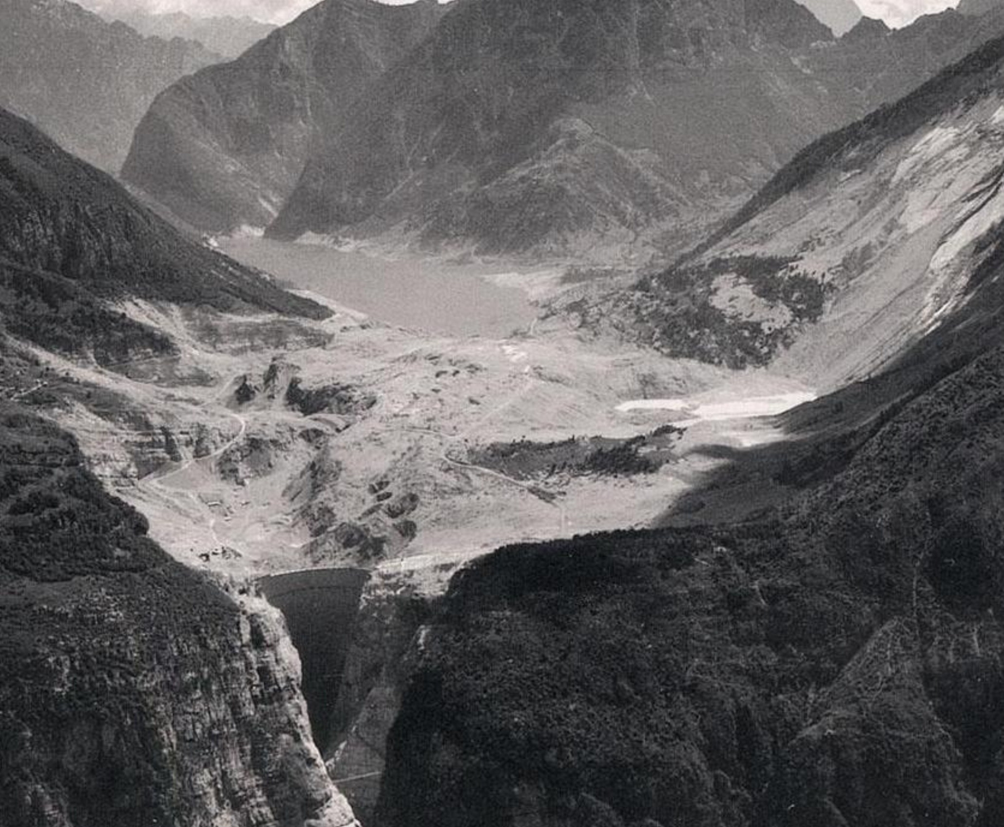 1963/10/09 PM10:25