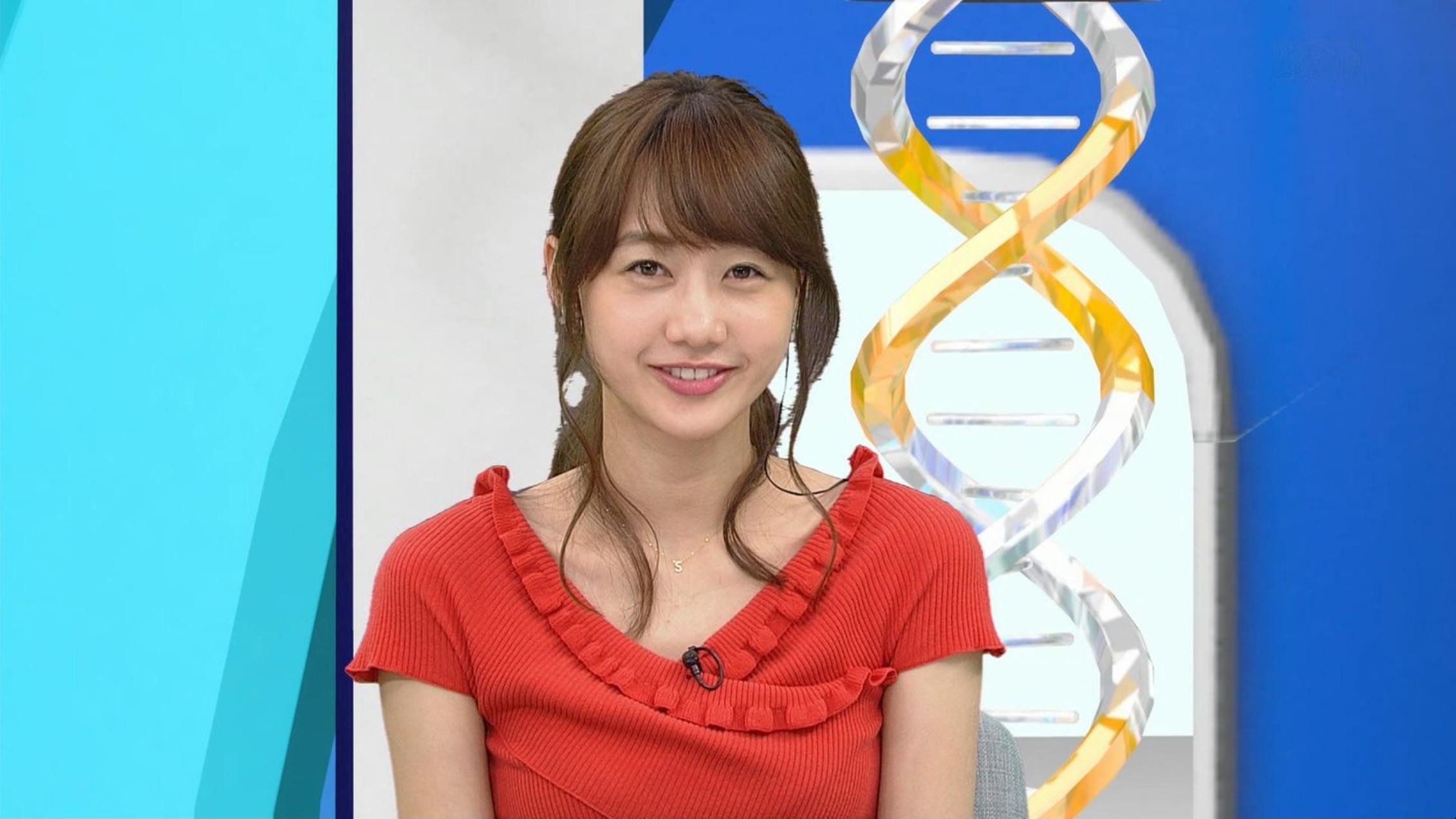 Shu_Takada