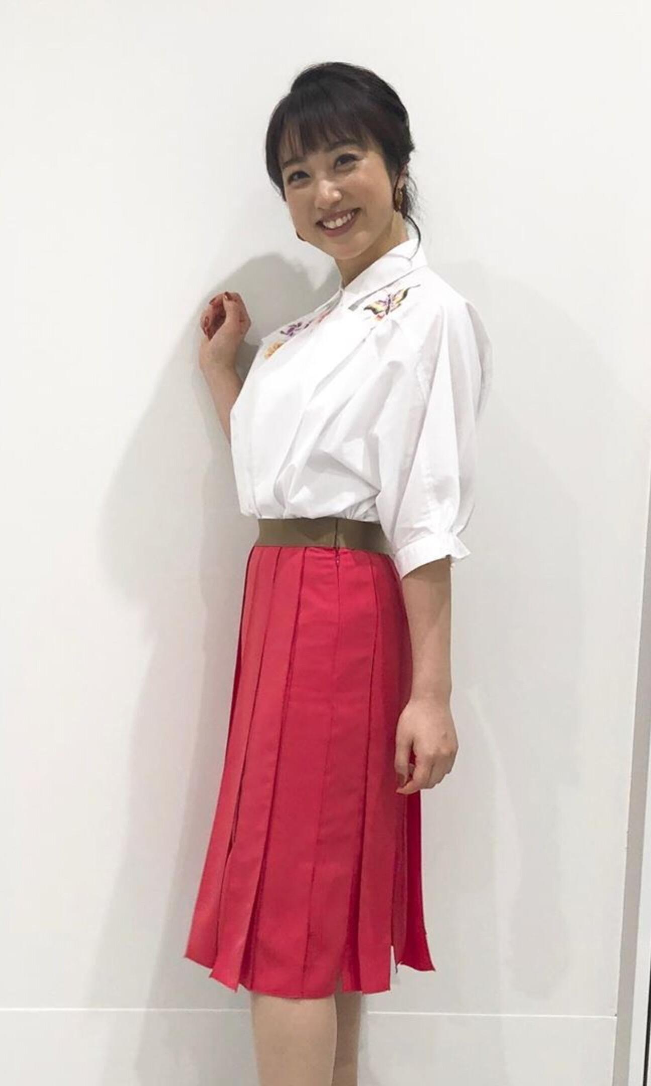 Yumi_Kawada