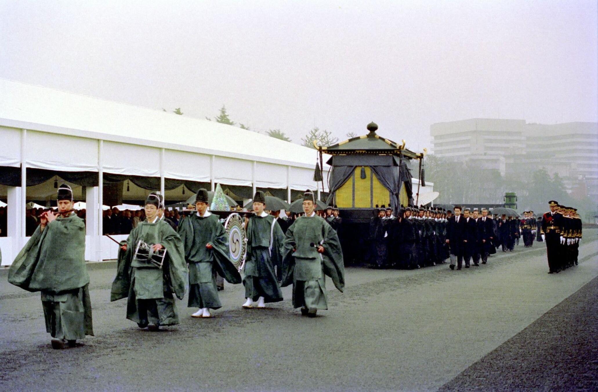 1989-02-24