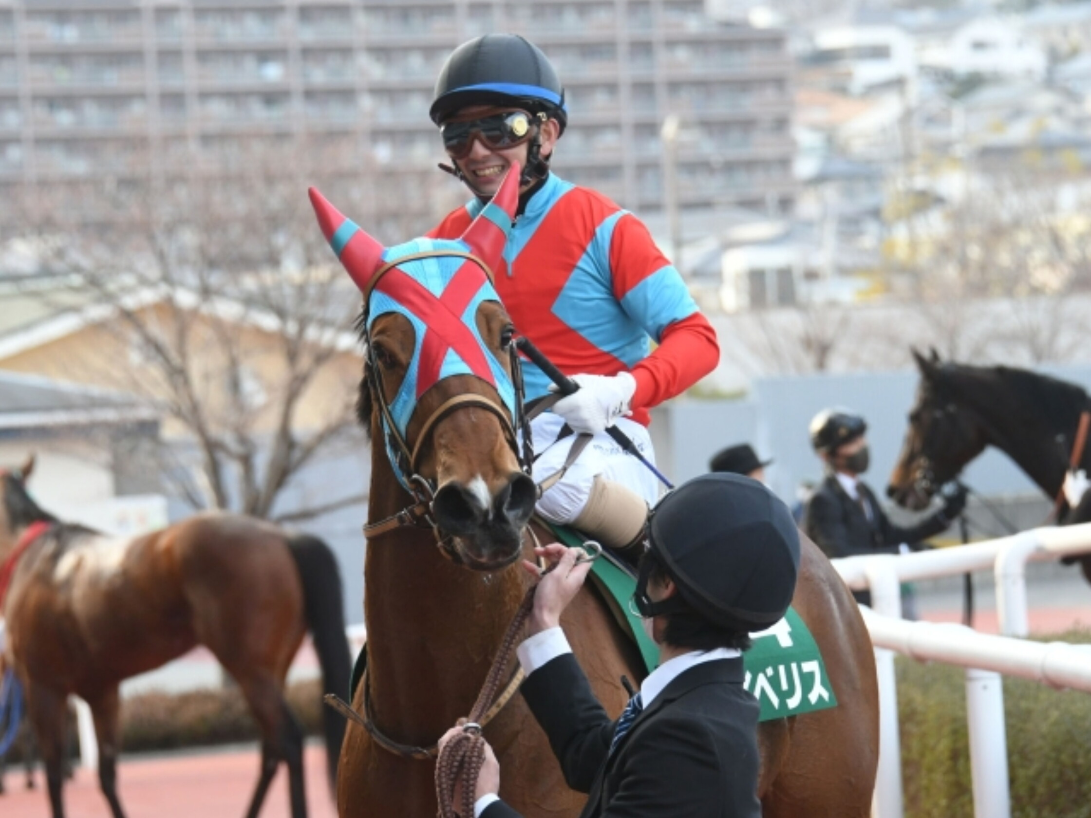 Kyoto_Mare_Stakes_2021