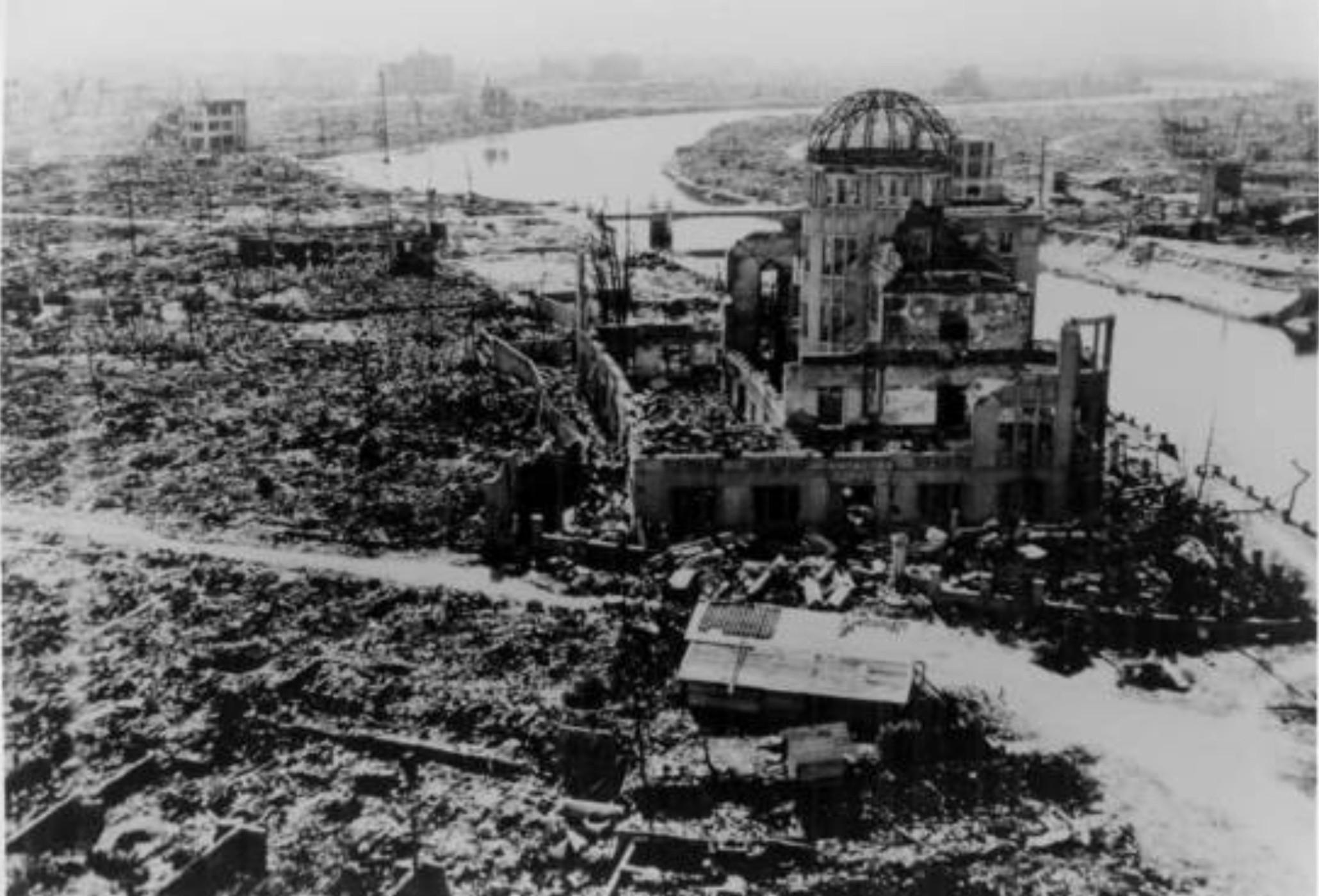 Hiroshima_after_the_atomic_bombing