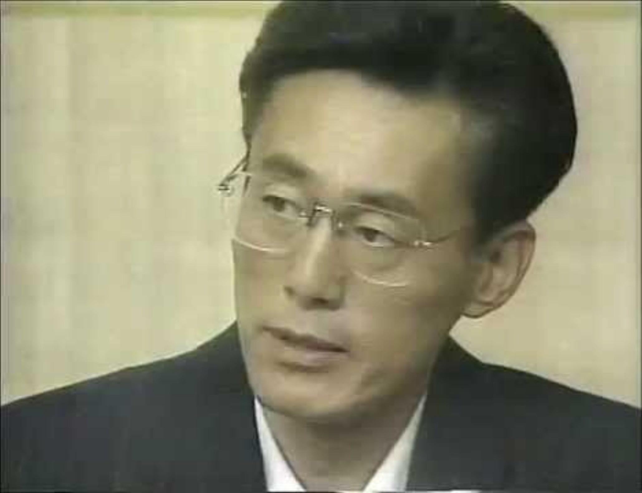 Masataka_Itsumi(1993/09/06)