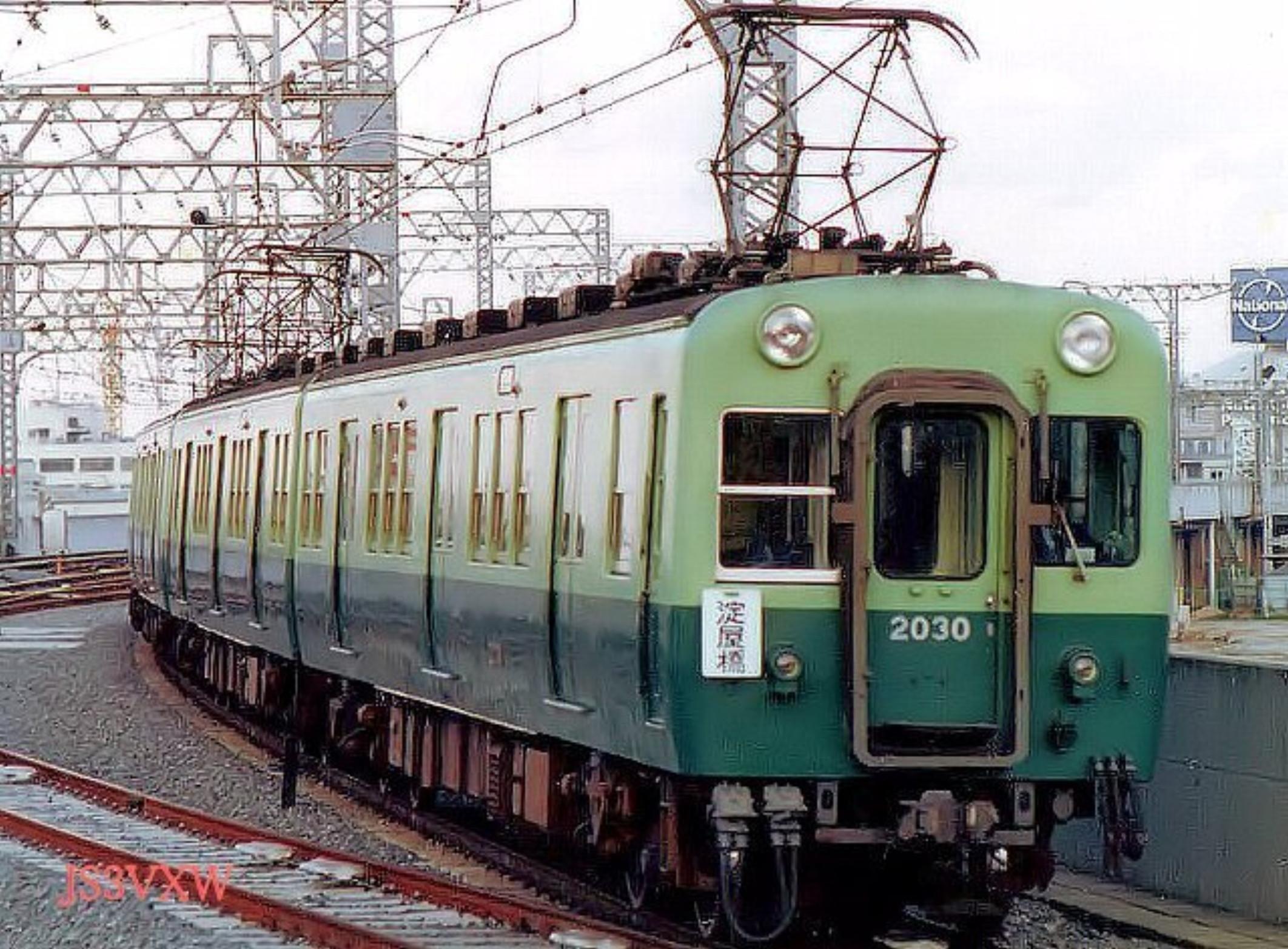 Keihan_2000_Series_02