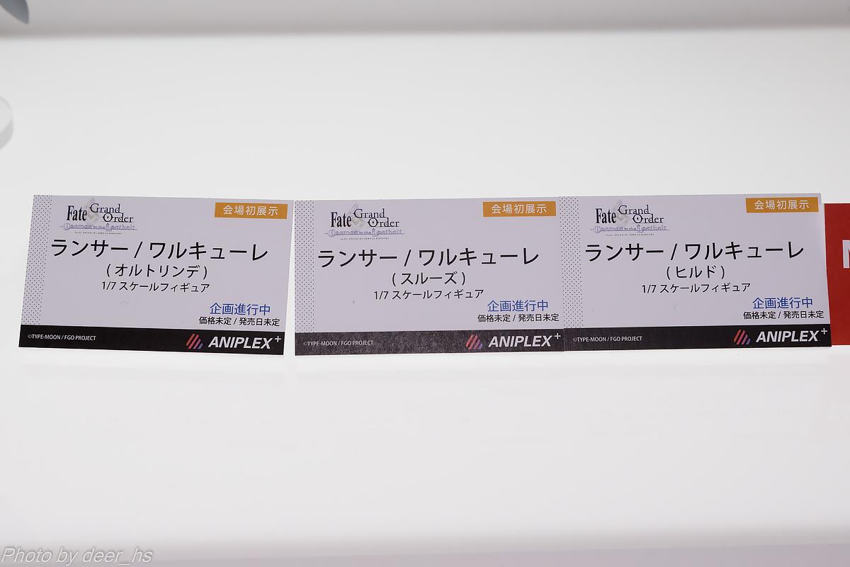 WF2020W-APX-013
