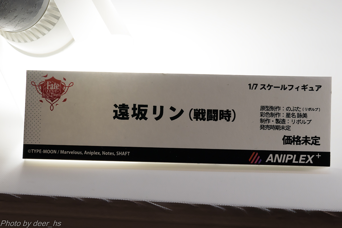 WF2019W-APX-019
