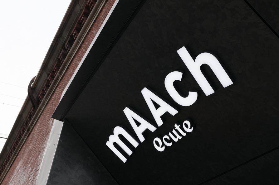 maach-ecute