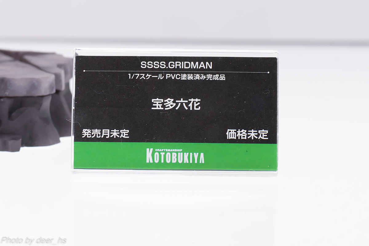MGH2019SP-KTB-005
