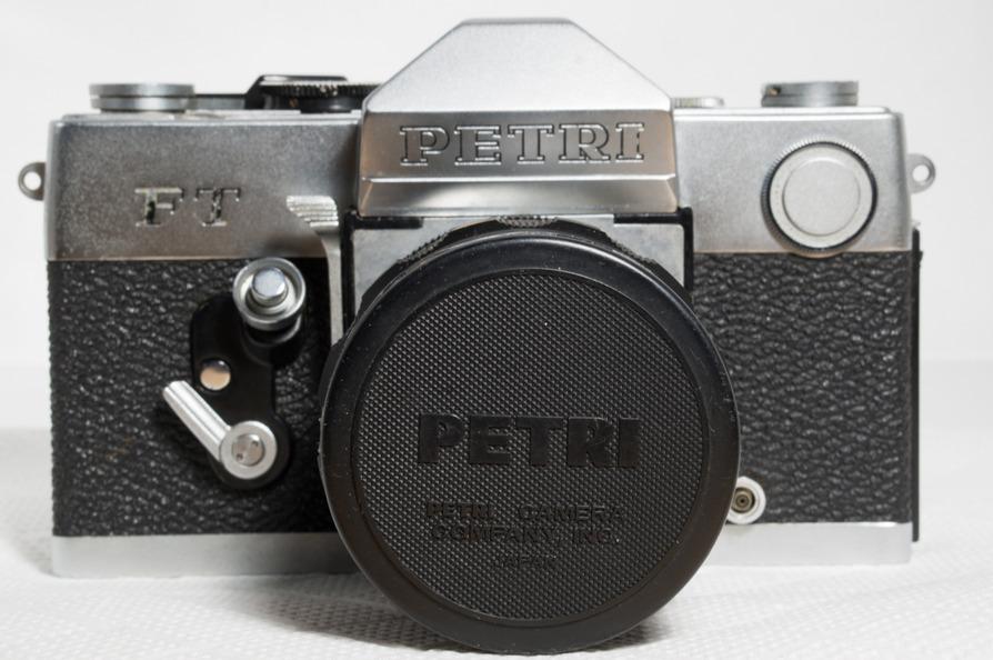petri-ft_003