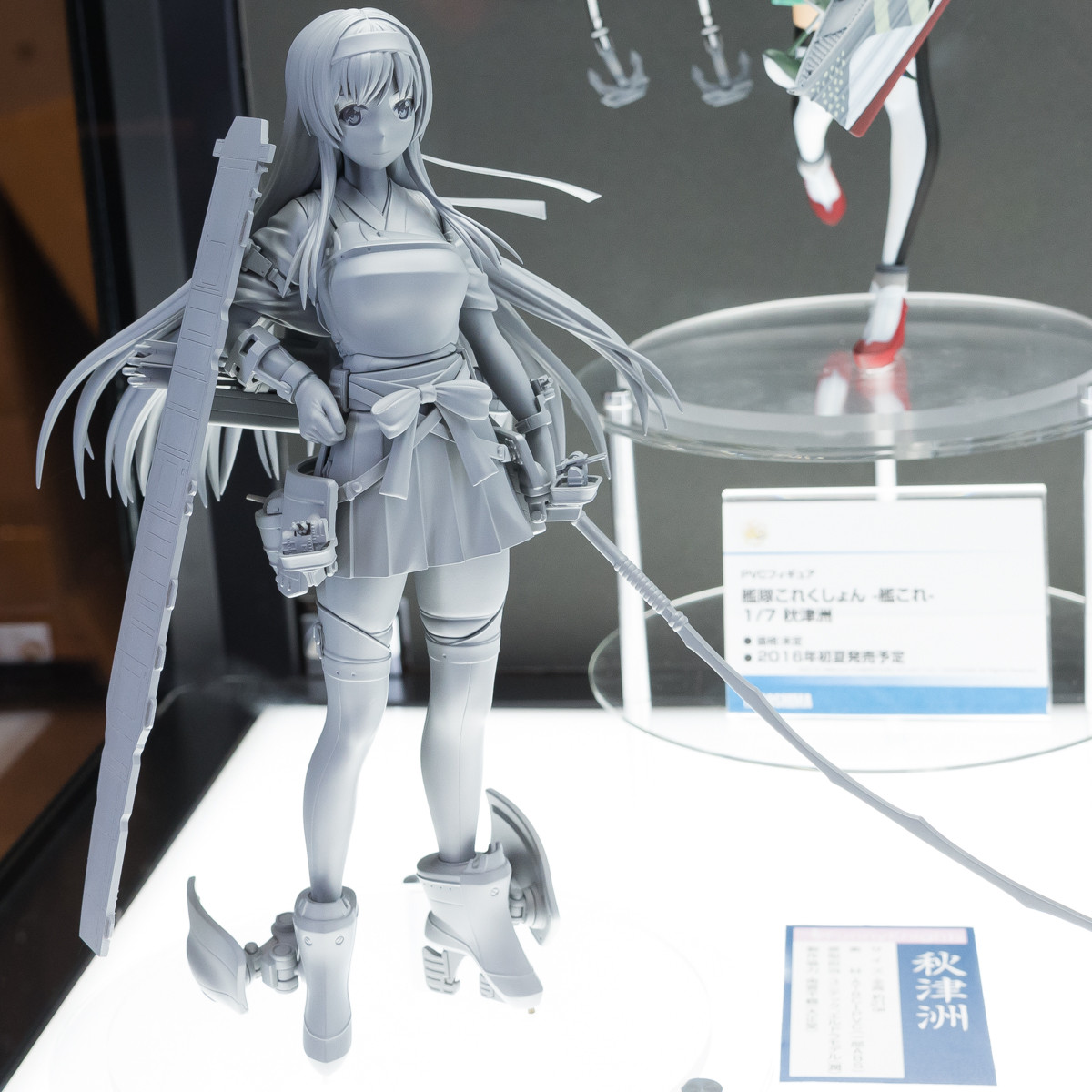 WF2016W-AOS-001