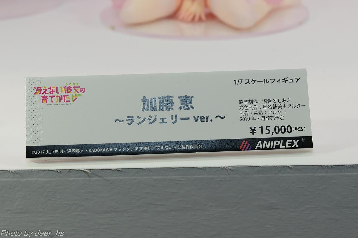 WF2019W-APX-007