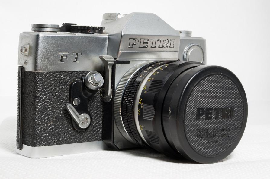 petri-ft_002