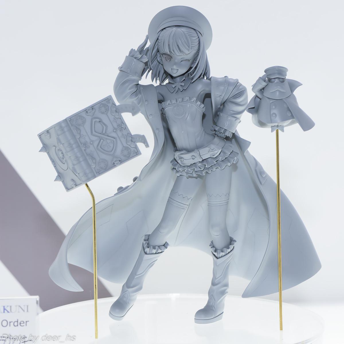 MGH2017AT-AMA-004