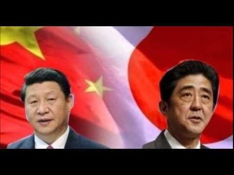 日中首脳会談開催でバ韓国が発火wwww