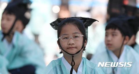 知能障害があるとしか思えないバ韓国の幼獣ども