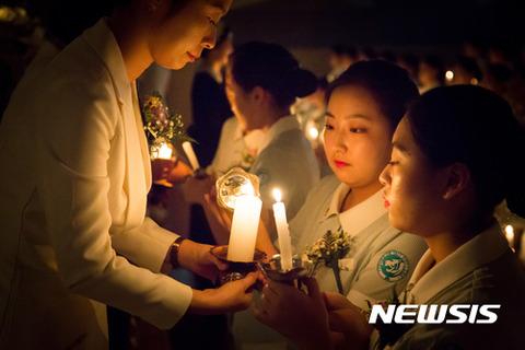 ツリメの不細工集団、これがバ韓国の実態