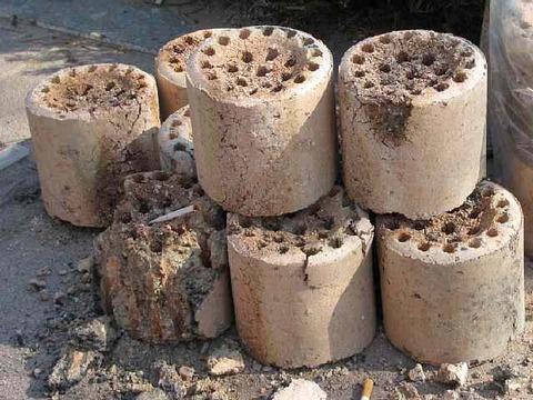 練炭事故で数多くの屑バ韓国塵が死にますように