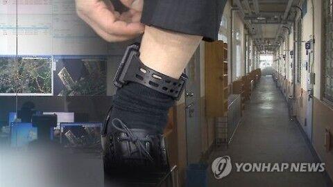 バ韓国の政治家は犯罪者だらけ!