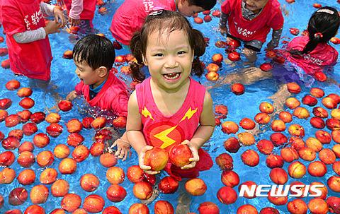 何の迷いもなく土に還せるバ韓国の屑餓鬼