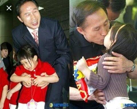 未成年者への性犯罪が当たり前のバ韓国