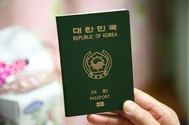 在日バ韓国塵どもは今すぐ退去せよ