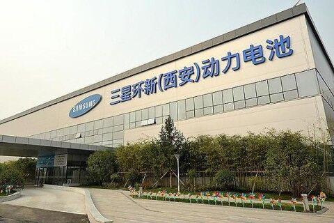 新型コロナウイルスでバ韓国経済が大打撃